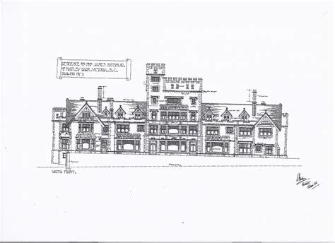 hatley castle floor plan mod the sims hatley castle bc