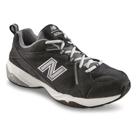 can cross shoes be used for running can cross shoes be used for running 28 images womens