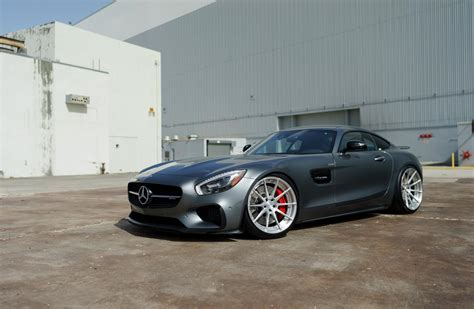 mercedes modified modified mercedes amg gt s edition 1 cars for