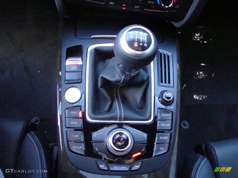 how cars run 2011 audi s4 parental controls 2011 audi s4 3 0 quattro sedan 6 speed manual transmission photo 37846759 gtcarlot com