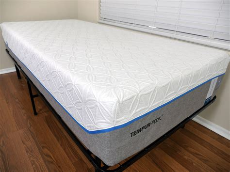 Best Mattress Cover For Tempurpedic tempurpedic mattress review sleepopolis