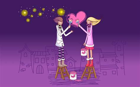 imagenes de amor y la amistad en hd fondos de pantalla de amor fondos de pantalla hd