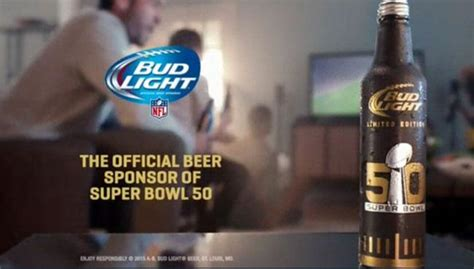bud light superbowl cans how tv shows are overtaking ultius