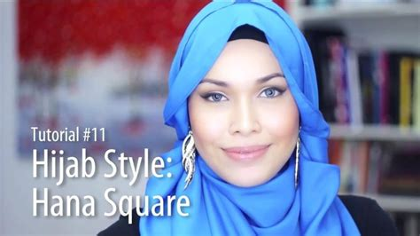 hijab tutorial images  pinterest hijab styles