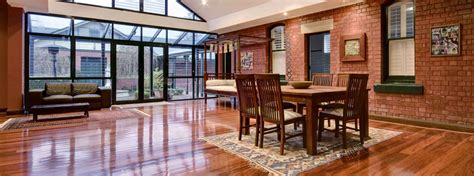 Refinish Hardwood Floors Chicago What To Expect During Floor Refinishing