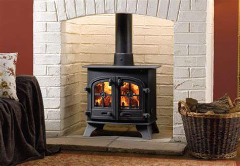 used fireplaces for sale gas stoves used gas stoves for sale