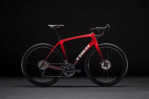 trek colors trek unveils new custom paint schemes road bike news