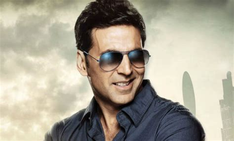 biography of movie airlift akshay kumar net worth biography age height wife