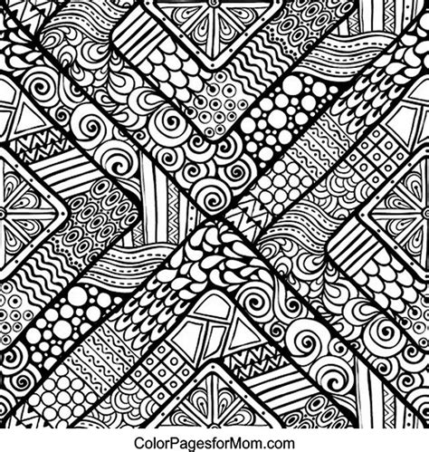 doodle designs to print doodles 13 coloring page coloring printables