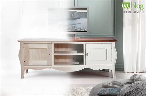 mobili grezzi da verniciare prezzi dove comprare mobili grezzi e come sceglierli m
