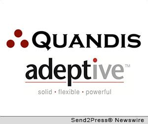 Access To Court Electronic Records Pacer Quandis And Adeptive Software Partner To Streamline Borrower Bankruptcy Searches