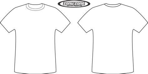t shirt template new 2017 resume format and cv samples miamibox us