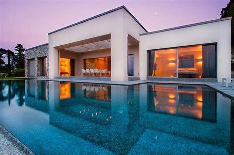 Designer Homes For Sale by Lago Maggiore Vermieutung Ferienvillen Und Ferienhauser