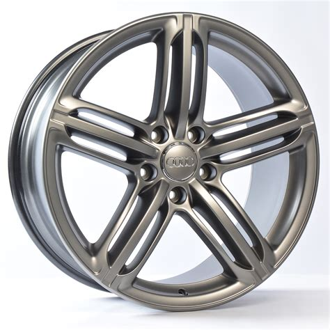 alloy wheels for audi alloy wheels and accessories for prestige cars from the