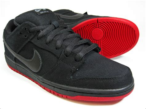 Sepatu Air Levis nike dunk low denim cl