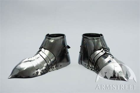 armor slippers great new generation ii combat functional sca