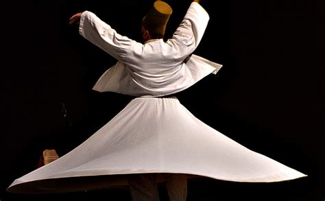 Sufi Modern the sufi nation that hates sufis modern notion