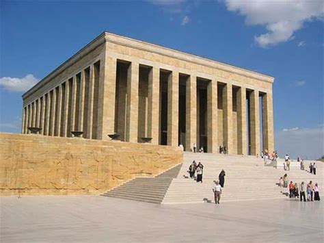 the greatest of all ottoman architects 17 best images about turkish architecture on pinterest