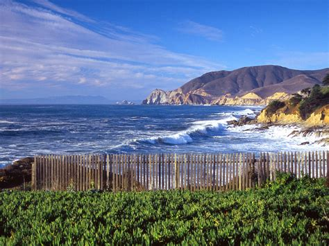 where is half moon bay california on a map california usa travel guide and travel info tourist