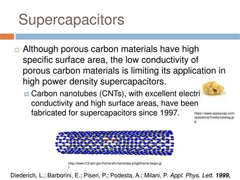 a high density carbon nanotube capacitor for decoupling applications a high density carbon nanotube capacitor for decoupling applications 28 images high