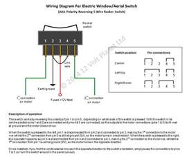 86 d150 power window wiring diagram 86 get free image about wiring diagram