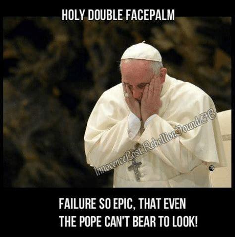best facepalm 25 best memes about facepalm facepalm memes