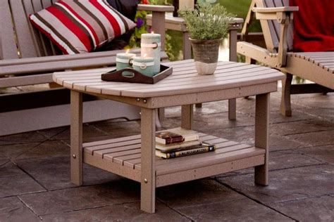 Coffee Tables For Patio Coffee Table Design Ideas Patio Coffee Table Ideas