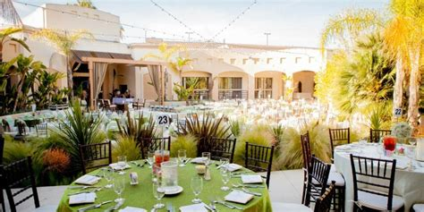 wedding in los angeles california the grand weddings get prices for wedding venues in ca