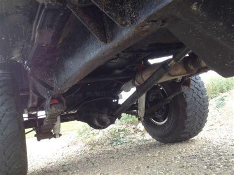 buy   jeep cj  scrambler  lake   hills illinois united states