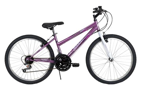womens bike women s mountain bikes reviews bicycling and the best