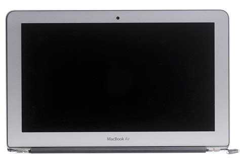 Macbook Air A1465 macbook air 11 6 quot a1465 assembly 2013 year lcd led display screen ebay