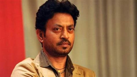 Irfan Khan Biography In Hindi | have been asked to compromise for work irrfan khan the
