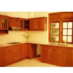 Kitchen Larder Cabinets by Kitchen Pantry Cabinets Ideas Home Interior Design