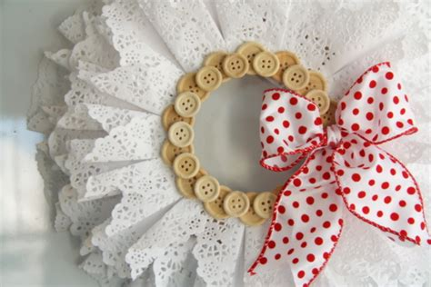 Crafts With Paper Doilies - paper pretty paper true stories and scrapbooking