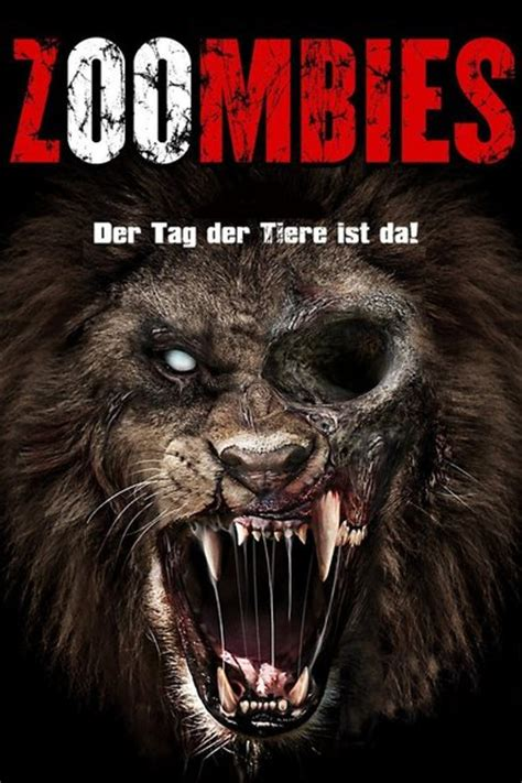 full free download hd movies zoombies 2016 full movie free download hd