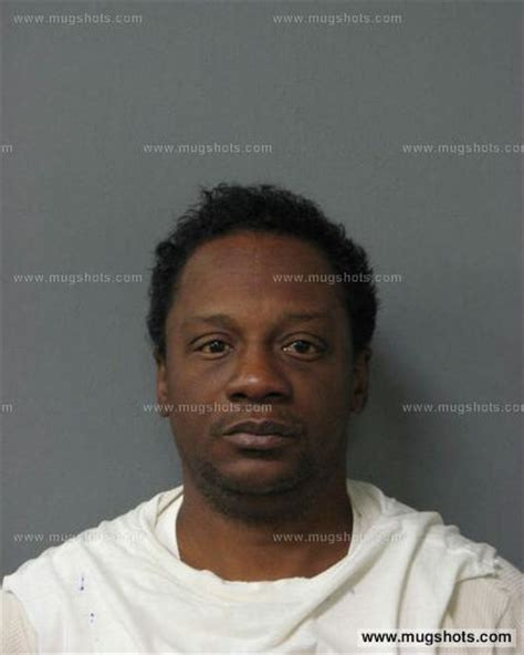 Lafayette Parish Arrest Records Butler Mugshot Butler Arrest Lafayette Parish La