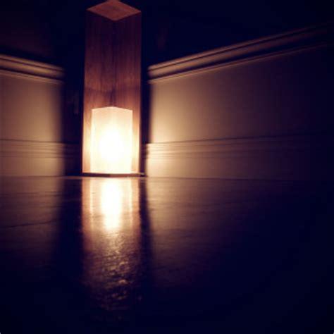 dark and light server hosting the contrast light or dark floors carolina flooring