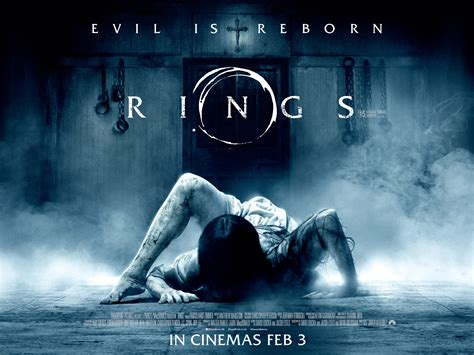watch movie online megavideo rings 2017 rings 2017 download one click movie english hindi movie 1080p bluray beat killer gang