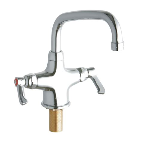 Kitchen Faucet Extension by Kitchen Faucet Extender 28 Images 28mm Diameter Faucet