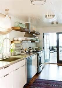 flush mount kitchen sink home design ideas