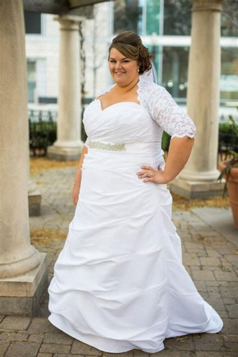 Size 22 Wedding Dresses by Size 20 Up Dress Pictures Weddingbee