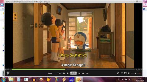 movie stand by me doraemon itu film anak anak myra download film doraemon stand by me 2014 720p single link