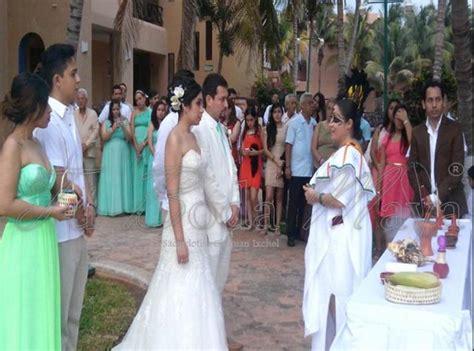 imagenes boda maya tu boda maya en merida tel 233 fono y m 225 s info