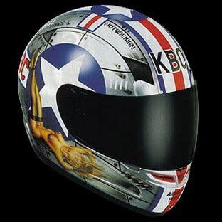 Kbc Vr4r Black 25 best ideas about kbc helmets on custom