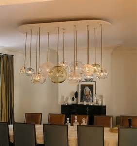 ideas for kitchen table light fixtures decor around the