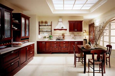 traditional italian kitchen traditional italian kitchens