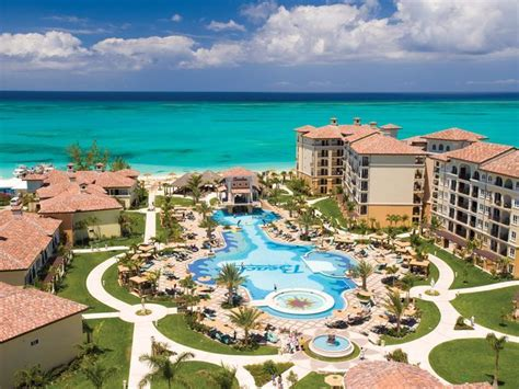All Inclusive Couples Resorts Usa Which Caribbean All Inclusive Resort Is Right For You