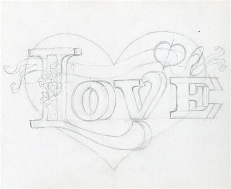 Letter K Sketches by Learn To Draw A Inspiring