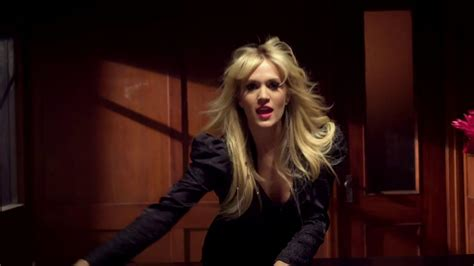 carrie underwood mp download good girl carrie underwood quot good girl quot music video carrie