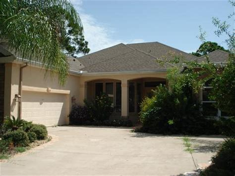 20 grandview drive palm coast fl 32137 foreclosed home